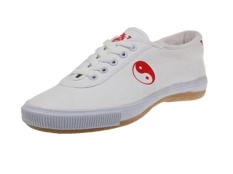 Chaussures 'Warrior' Yin Yang