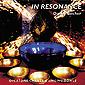 In Resonance - bols chantants