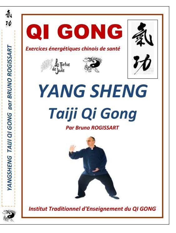 YANG SHENG TAIJI QI GONG