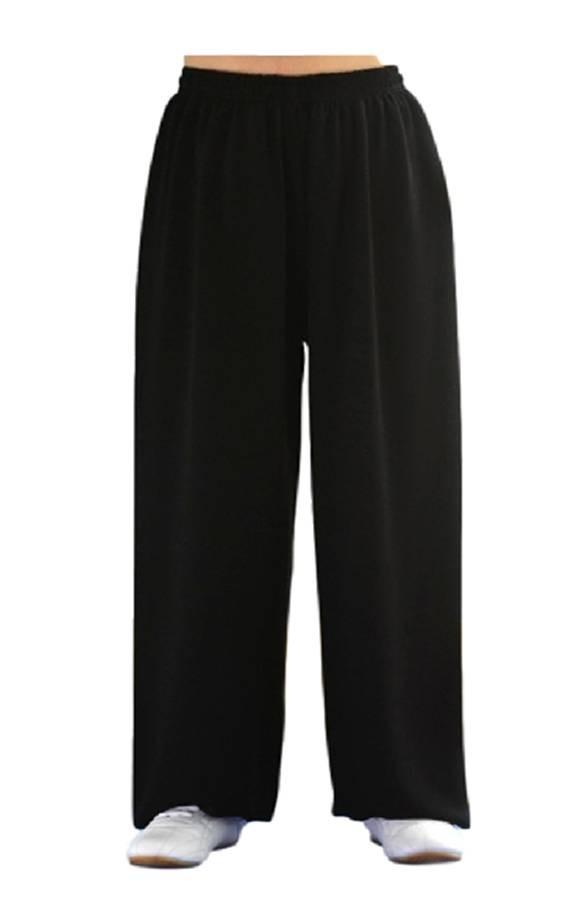 Pantalon en coton QI GONG et TAI CHI