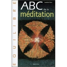 ABC de la méditation