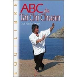 ABC du Tai chi chuan
