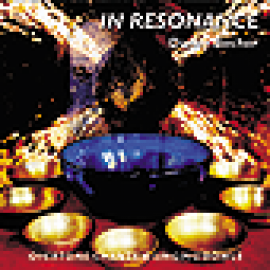 In Resonance - bols chantants