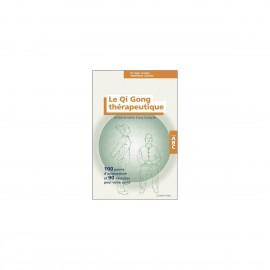 Le Qi Gong thérapeutique