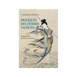 Pratique des femmes taoïstes