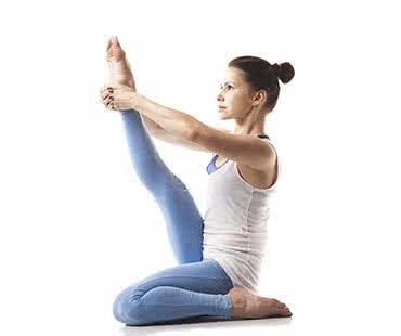 Catégorie Yoga Méditation